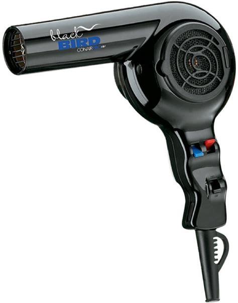 Elchim 2001 Professional Hair Dryer Walmart discountsjungle on walmart seller reviews marketplace ranks