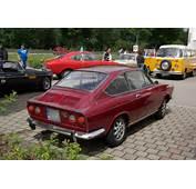 Fiat 850 Sport Coupe 2012 07 15 14 59 37JPG  Wikimedia Commons