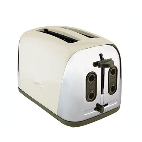 aida behindertenkabine 2 slice toaster sale cuisinart titanium 2 slice