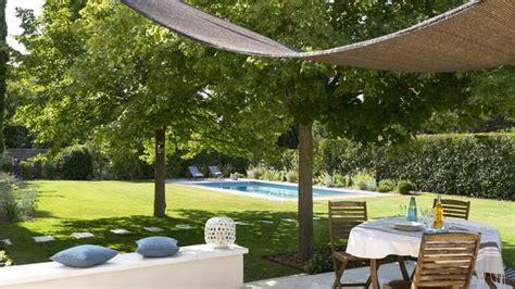 Idee Terrasse Jardin by Id 233 Es Jardin Et Terrasse Conseils Pour Am 233 Nager L