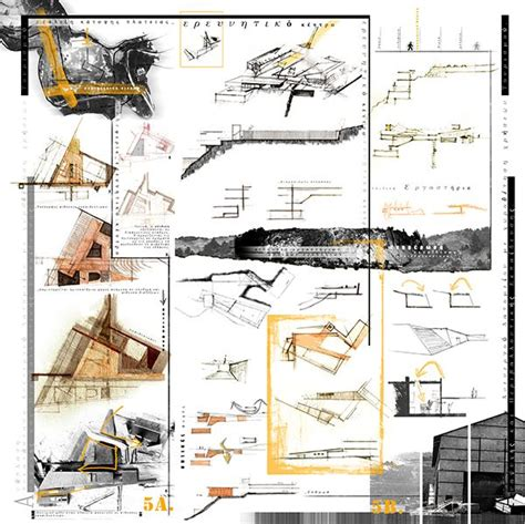 architectural projects pin by serge ulrich on architecture sketches drawing diagrams c