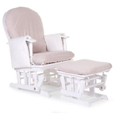 fauteuil chambre bébé allaitement housse de coussin pour fauteuil d allaitement de childwood