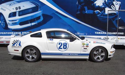 2008 ford mustang v6 horsepower 2008 ford mustang coupe horsepower