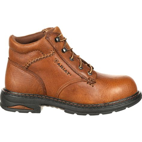 xtratuf boots xtratuf boots for related keywords suggestions