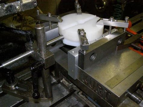machinist bench block bench block and benches on pinterest