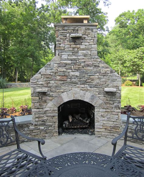Hearth And Patio Mechanicsville Va Outdoor Fireplace Virginia 28 Images Fireplaces