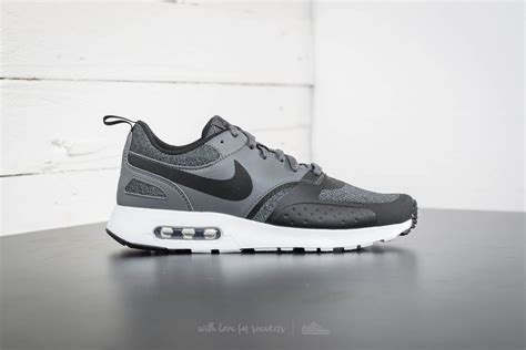 air max pro fan nike air max vision pro 2 price traffic online