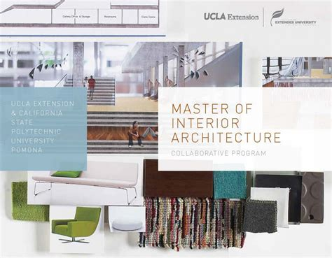 ucla interior design certificate ucla interior design program images home remodeling