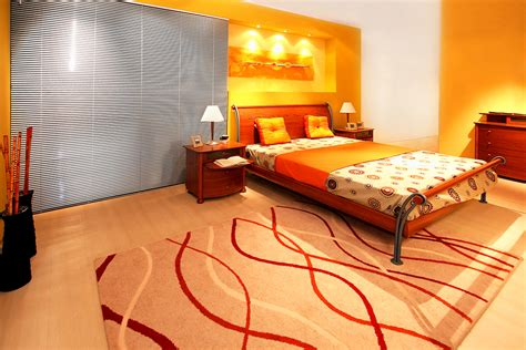 ways to design your bedroom 5 ways to shake up your bedroom decor interior design