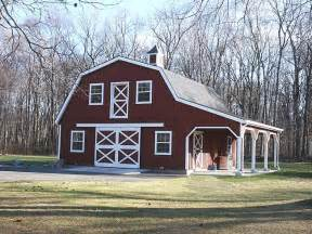 Gambrel Barn Plans check pole barn plans gambrel roof best building plans loafing shed