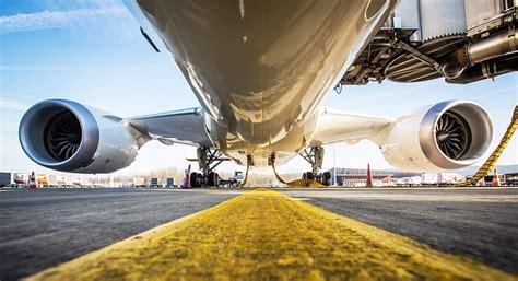 aerospace aviation transportation sgs australia