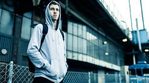 alan walker colors 191 c 243 mo alan walker est 225 conquistando el mundo rock pop