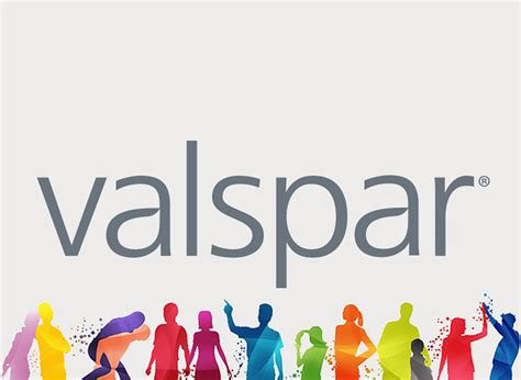 valspar paint brings color to the colorblind