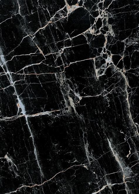 marble aesthetic marble aesthetic tumblr related keywords marble