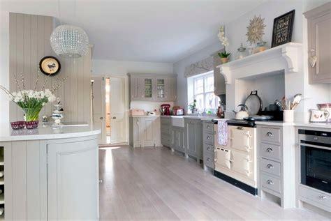 Grey And Kitchen Accessories by Grey Kitchen Decor