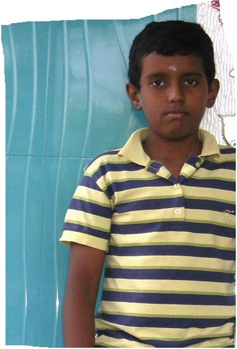 suresh raina image gallery picture suresh raina images suresh k raina wallpaper and