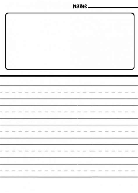 Lined Paper Template Word Templates Trakore Document Templates Blank Writing Template