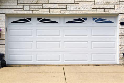 Miami Garage Door Repair Garage Door Parts Miami Fl Home Desain 2018