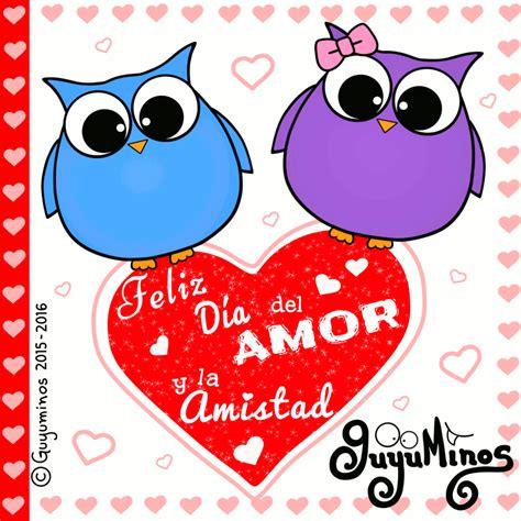 imagenes de amor y la amistad para niños feliz dia del amor y la amistad gif 12 gif images download