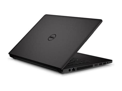 Laptop Dell Latitude 3470 dell latitude 14 series notebookcheck net external reviews