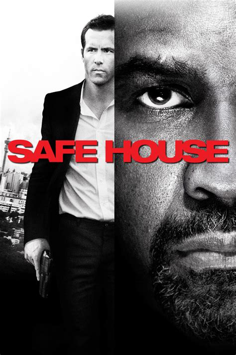 safe house full movie movies iplusfree com