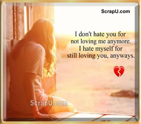 sms i hate u broken heart images with messages images pictures broken