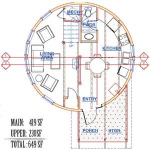 Silo House Plans barn house plans with silo house design and decorating ideas