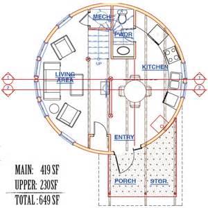 Grain Bin Floor Plans Grain Silo House Plans Related Keywords Amp Suggestions