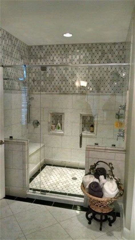 tile master bathroom ideas 25 best ideas about glass tile shower on