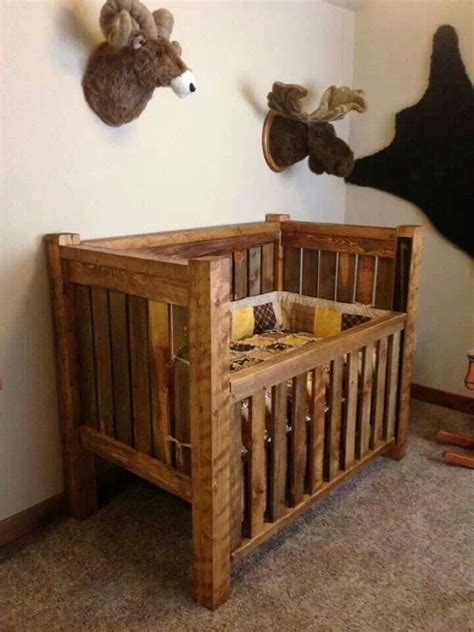Baby Crib Diy 25 Best Ideas About Diy Crib On Cribs For Babies Baby Crib And Baby Bedding For Boys