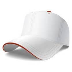 Helm Gm Topi new jas hujan promosi