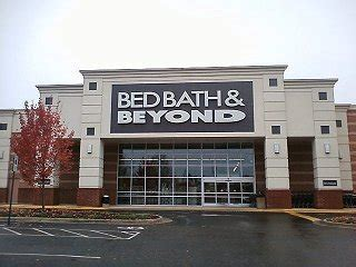 bed bath beyond aberdeen nc bedding bath products