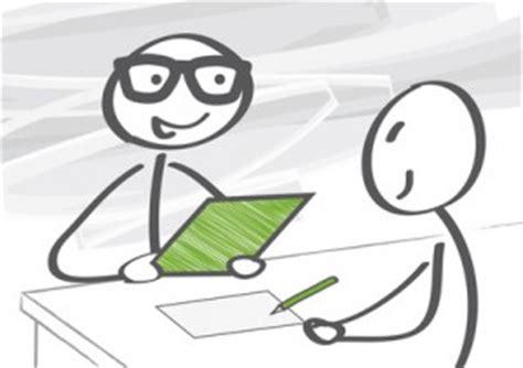 Bewerbungsgesprach Fragen Zur Personlichkeit 10 Eigenschaften Um Im Bewerbungsgespr 228 Ch Zu 252 Berzeugen