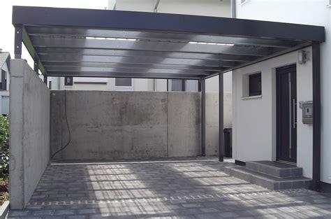 individuelle carports carport individuell