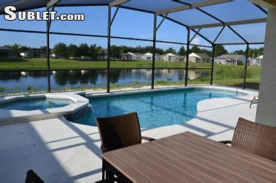 lake county houses for rent clermont houses for rent in clermont florida rental homes