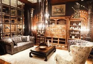 austin arhaus arhaus furniture bedroom furniture gt beds and headboards