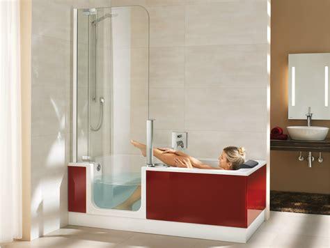 vasca bagno piccola vasca piccola con doccia dodgerelease