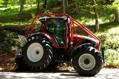 The Lash Times Gc 019 gc3jrkz traktorenwerk kundl traditional cache in tirol
