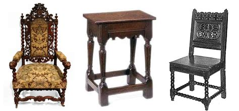 What Is Period Furniture by Furniture Design History Onlinedesignteacher