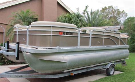 bennington pontoon boats usa bennington pontoon deck boat ssx 20 boat for sale from usa