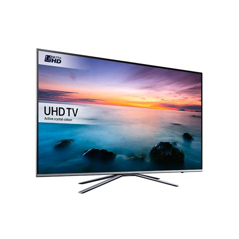 Samsung Hd Ultra Tv samsung ue49ku6400 49 quot ultra hd smart tv samsung from