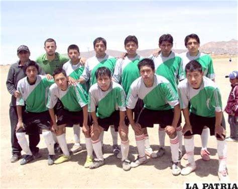 futbol de ascenso bolivia futbol de ascenso bolivia share the knownledge