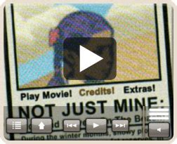 download film semi low quality western snowy plover not just mine movie select a version