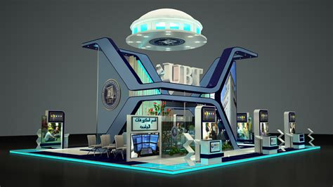 booth design egypt i create booth exhibition booths design and production