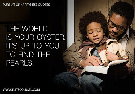 film motivasi pursuit of happiness 12 pursuit of happyness quotes to make you rethink life
