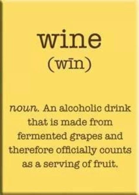 Definition Riesling by Wine Definition Happened To My Wine Board