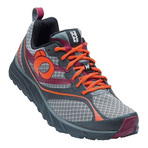 trail running shoes stability stability trail running shoes road runner sports
