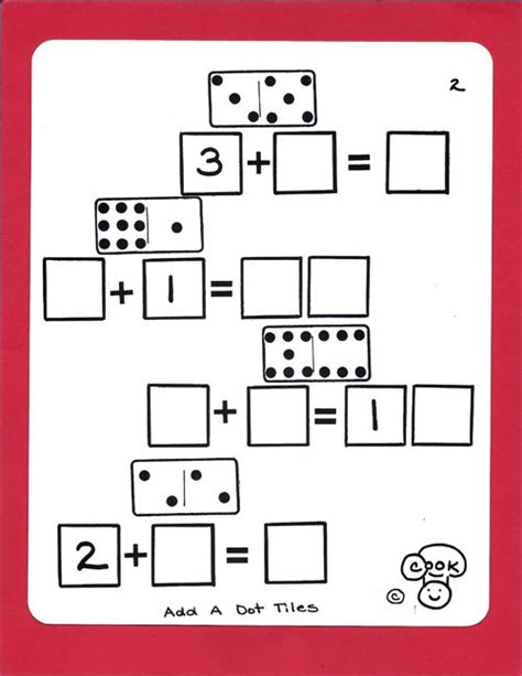 printable number tiles 1 20 1000 images about marcy cook math ideas on pinterest