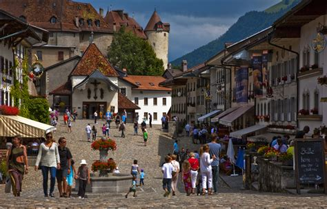 imagenes de otoño en suiza gruyere suiza manelantoli