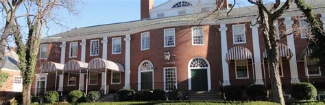 Mba Admissions Hbs by Hbs Announces New Director Of Mba Admissions And Financial Aid